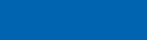 TriMed Inc. Logo